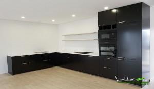 Modernus virtuves baldai, baldu gamyba, baldu gamintojai